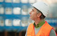 Health and Safety consultancy expertise